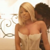 NEW VIDEO: NICKI MINAJ X LIL' WAYNE X BIRDMAN 'HIGH SCHOOL'
