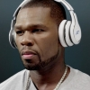 New Video: 50 cent