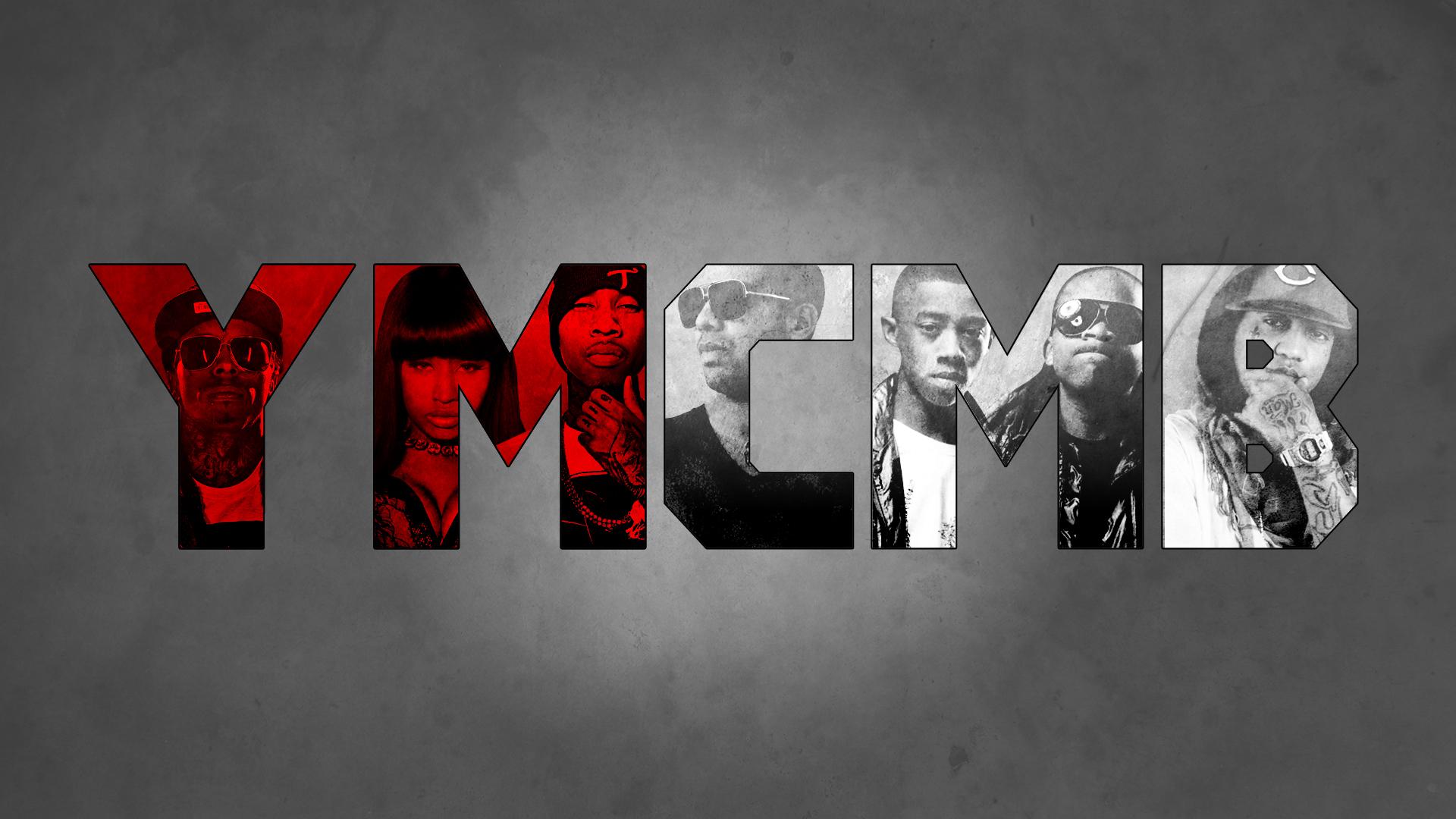 Ymcmb Members List 2013