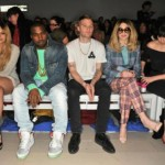 Kanye_West_London2_saysomethinblog