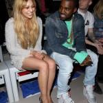 Kanye_West_London3_saysomethinblog