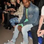 Kanye_West_London_Say_somethinblog