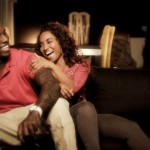 TYRESE AND CHILLI NOTHING ON YOU VIDEO 2