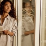 TYRESE AND CHILLI NOTHING ON YOU VIDEO 5