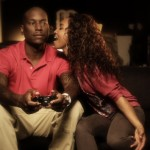 TYRESE AND CHILLI NOTHING ON YOU VIDEO 6