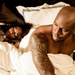 TYRESE AND CHILLI NOTHING ON YOU VIDEO 7