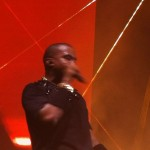 Kanye West_Jay-Z_WTT_Say-Somethinblog