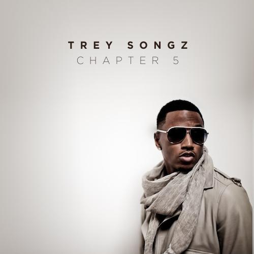 Trey Songz Archives - Say Somethin' :: Say Somethin'