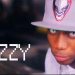 Dizzy_Say_SomethinBlog